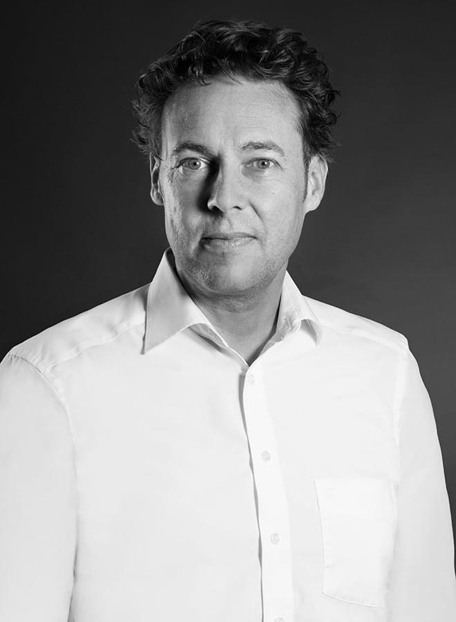 Julian Wachter