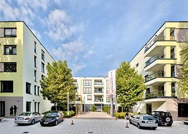 MGZ Stuttgart - Beitragsbild